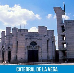 Diócesis de La Vega