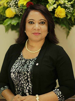 Sugeiry Micher Sandoval García