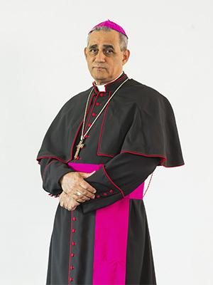 Freddy Antonio de Jesús Bretón Martínez