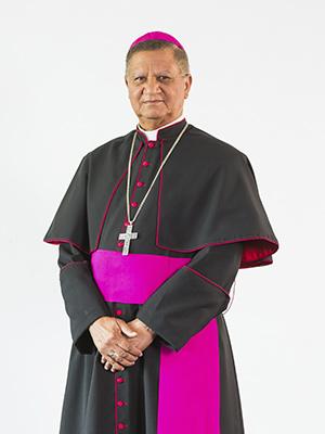 Fausto Ramón Mejía Vallejo