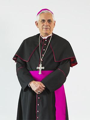 José Dolores Grullón Estrella