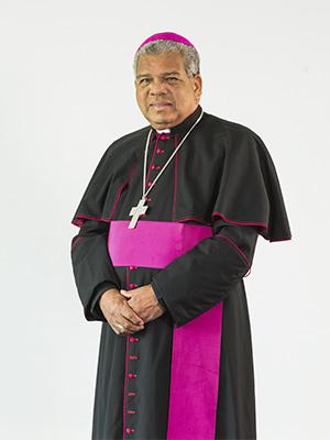 Francisco Ozoria Acosta